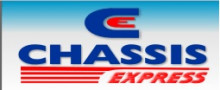 Chassis Express